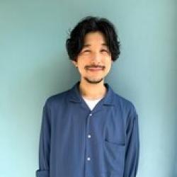 鈴木  謙太