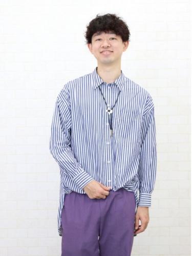 櫻田 航平