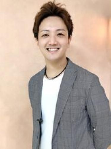 松田 啓生