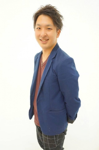 早川 佳宏