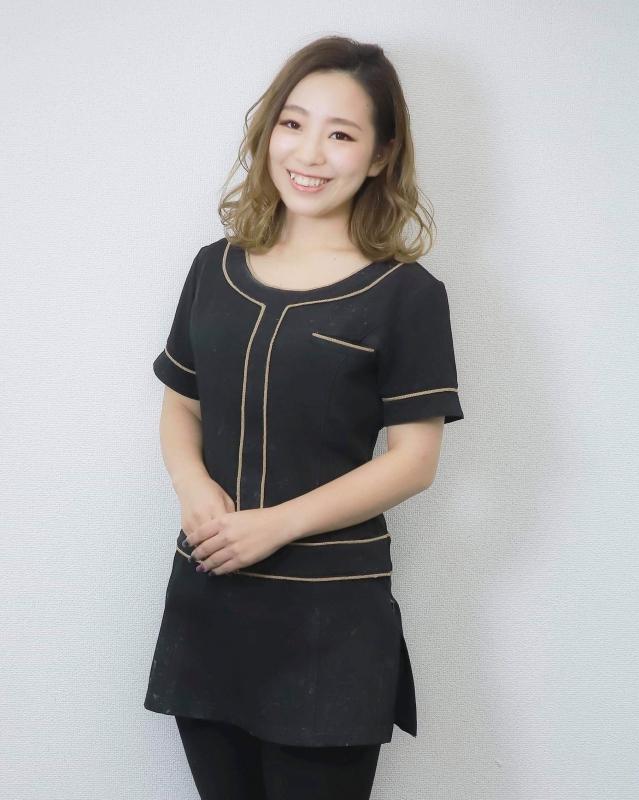 斉藤 明日美