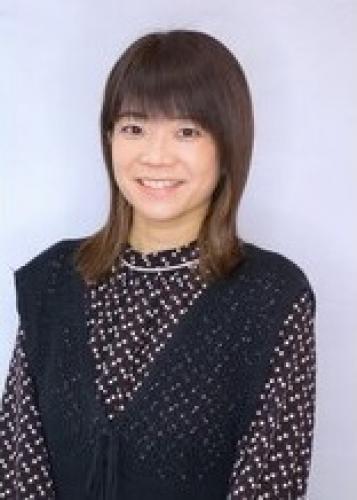 岡田 亜由美