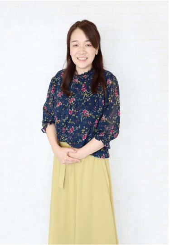 龍崎 久美子
