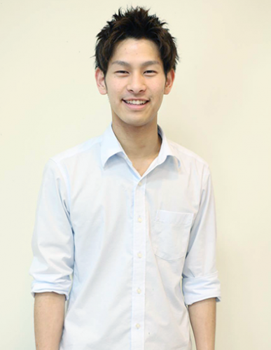 藤田 悠平