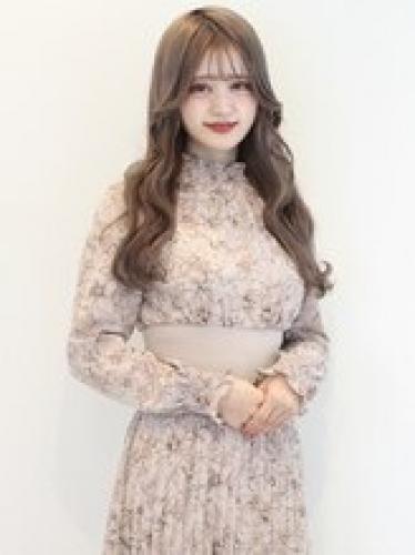 矢澤 友梨香