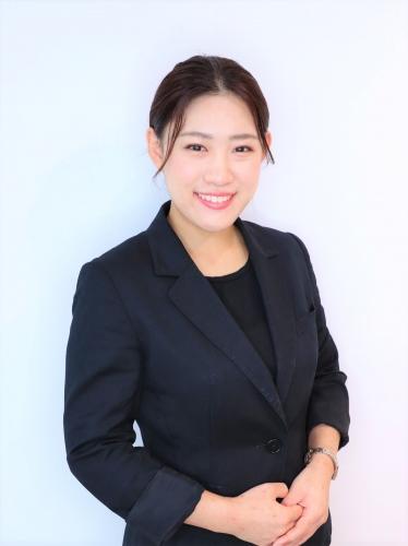 内田 由美