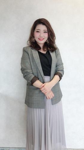 神田 侑子