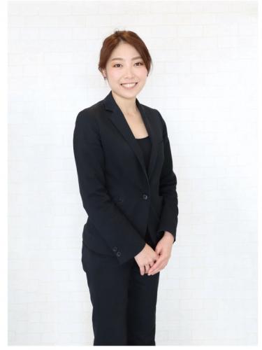 川名永利子