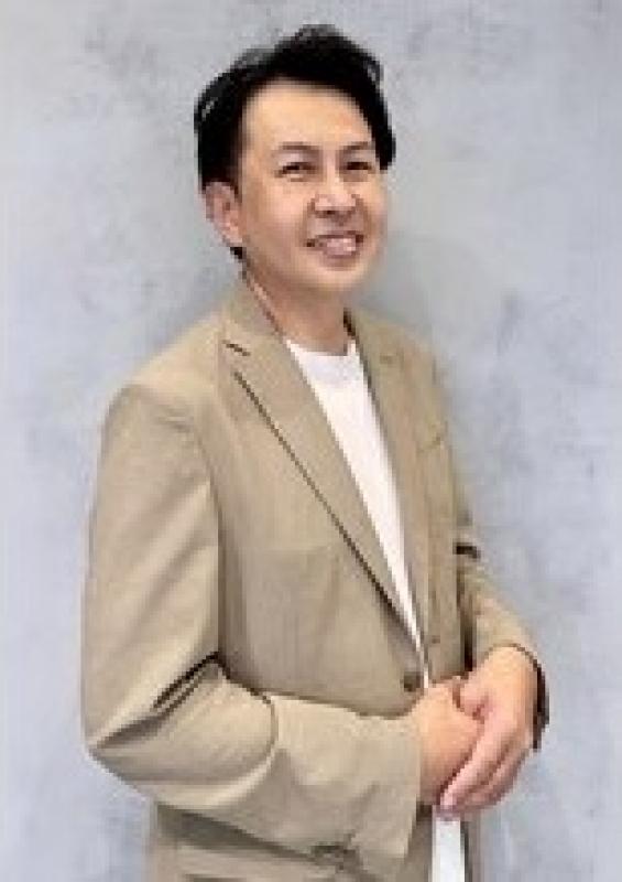 瀧井 雅宏